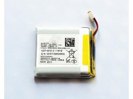 Baterija Sony Ericsson X10 Mini