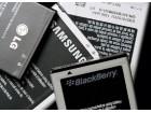 Baterija za Alcatel OT-8000D One Touch Scribe Easy ORG