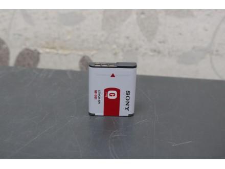 Baterija za Sony Fotoaparat