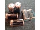 Baterije 1,5V D (R20P)