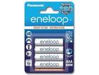 Baterije Eneloop punjive R03 AAA  B4