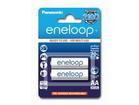 Baterije Eneloop punjive R6 AA  B2