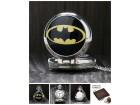 Batman Džepni sat