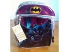 Batman dečija školska torba NOVA!