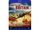 Battle of Britain -  BLU-RAY