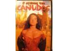 Battle of Canudos