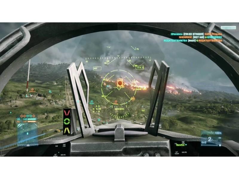 Battlefield 3 PC