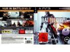 Battlefield 4 german ps3