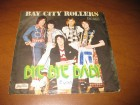 Bay City Rollers ‎– Bye Bye Baby