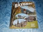 Bayern - Bavaria - La Baviere - Roland Schmid