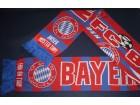 Bayern Munchen šal