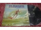 Beach Boys - 20 Golden Greats