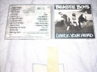 Beastie Boys ‎– Check Your Head CD Original Holland