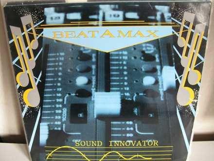 Beat-A-Max - Sound Innovator