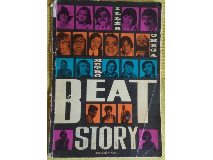 Beat story