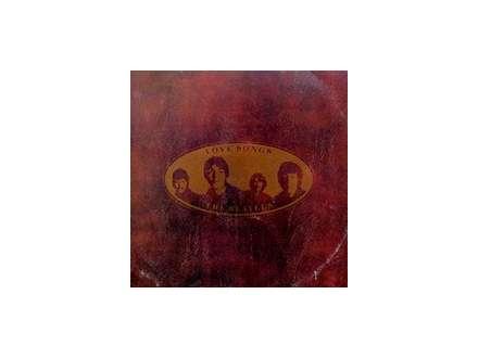 Beatles, The - Love Songs