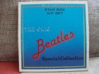 Beatles-The Orig. Beatles (3LP Box Set)