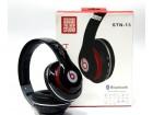 Beats by DR.Dre Bluetooth Studio slušalice