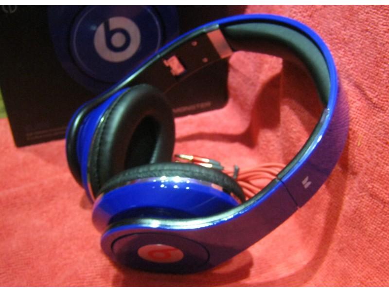 Beats slusalice by Dr Dre STUDIO NOVO AKCIJA
