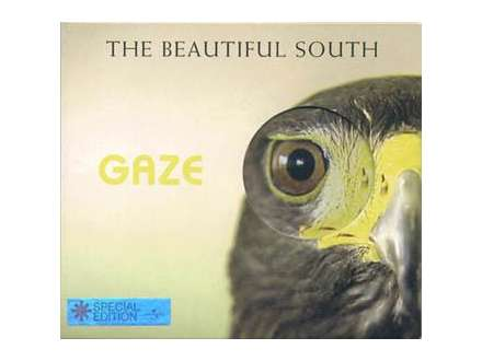 Beautiful South, The - Gaze (Special Edition)