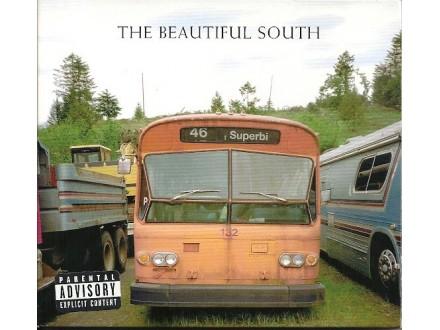 Beautiful South, The - Superbi