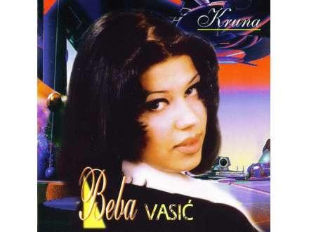 Beba Vasić - Kruna
