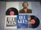Bee Gees – Bee Gees Story 2LP RTB vg/nm