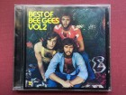 Bee Gees - BEST OF BEE GEES Vol.2   1973