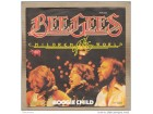 Bee Gees - Children of the world/Boogie child SINGL