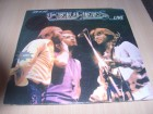 Bee Gees - HERE AT LAST BEE GEES LIVE