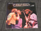 Bee Gees - Here At Last..... Live (2 LP)