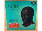 Beethoven*, Erich Kleiber Conducting The Concertgebouw