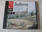 Beethoven - Symphony No. 6 `Pastoral` - Symphony No. 8