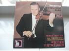 Beethoven - Violinkonzert D-dur
