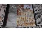 Beethoven & Hummel - Piano Trios