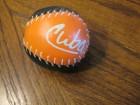 Bejzbol loptica - Baseball loptica