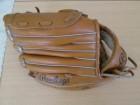Bejzbol rukavica