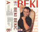 Beki Bekic - Zlatija (kaseta)