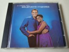 Belafonte / Makeba - An Evening With Belafonte / Makeba