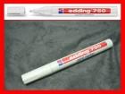 Beli Marker za pisanje po gumi metalu staklu - japanski