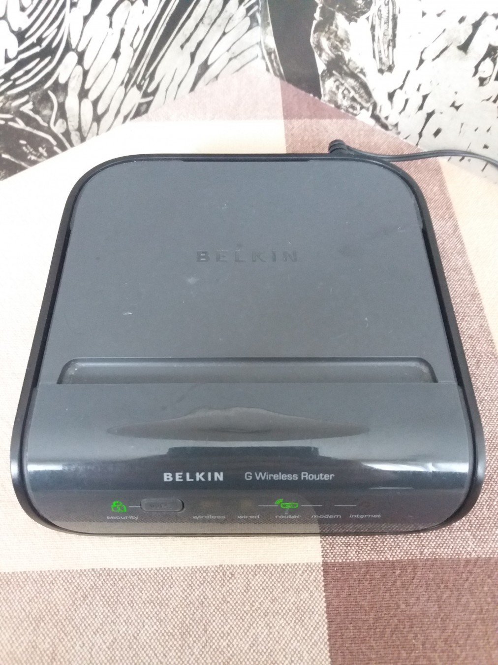 Belkin router setup password best hack please reset belkin router before you setup it this will make job easier you can setup the belkin wireless router with phone or tablet via using keyboard keysfo Image collections