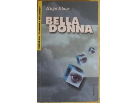 Bella donna  Hugo Klaus