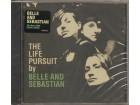 Belle & Sebastian – The Life Pursuit