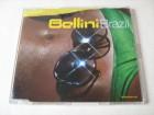 Bellini - Brazil