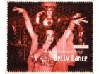 Belly Dance - Music for an Oriental Dance
