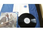 Ben Webster / Harry `Sweets` Edison Ben & Sweets(Hollan