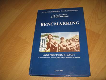 Bencarking