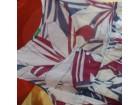 Benetton haljina, vel.S