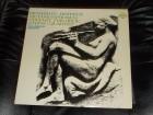 Benjamin Britten- Metamorphoses / Fantasy For Oboe / St