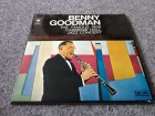 Benny Goodman – The Famous 1938 Carnegie Hall 2LPs